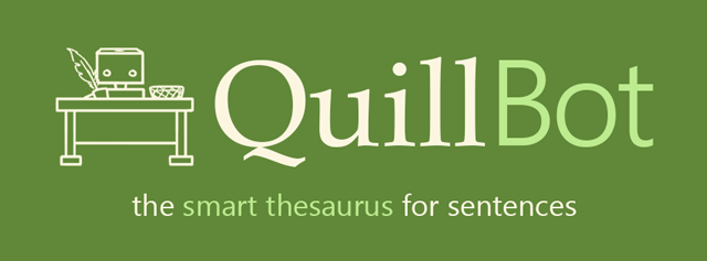 QuillBot, the AI Paraphrasing Tool That Is Revolutionizing