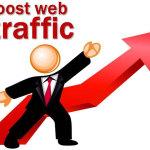 advertise-website-free