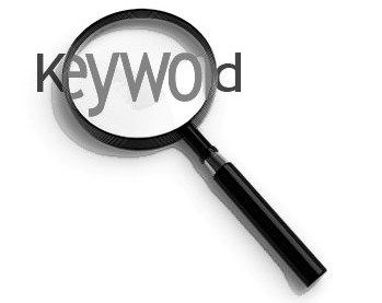 analyze-keywords