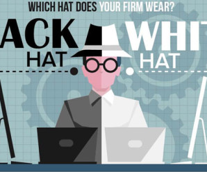 Black Hat vs White Hat SEO