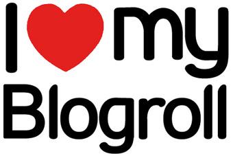 blog-roll