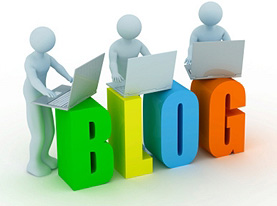 blog-theme