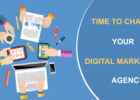 change-your-digital-marketing-agency