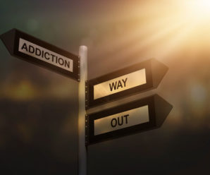 drug-rehab-website-marketing