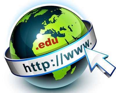 edu-domain-registration