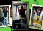 elevator-wraps-for-event-marketing