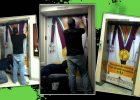 elevator-wraps-for-event-marketing