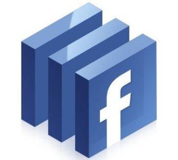 facebook-applications