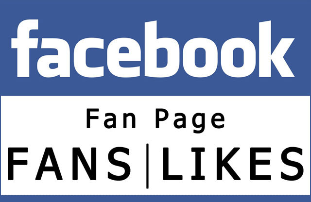 facebook-page-likes