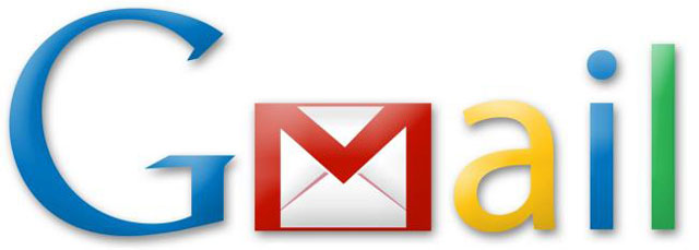 gmail-support-sites