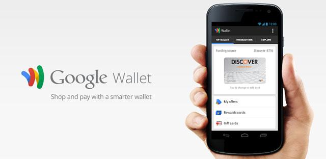 google-wallet-app