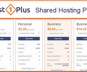 host1plus-shared-hosting-plans