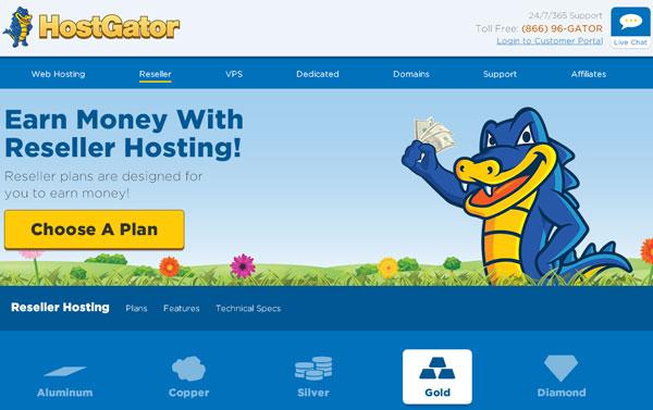 hostgator-reseller-hosting