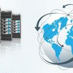 hosting-a-website