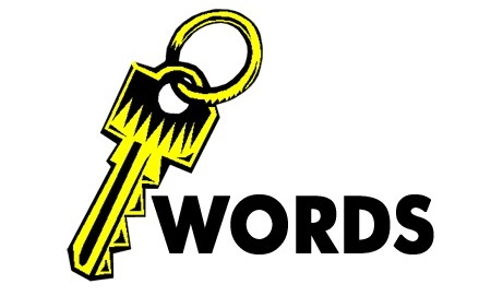 keywords-in-anchor-text