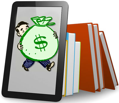 make-money-from-ebooks