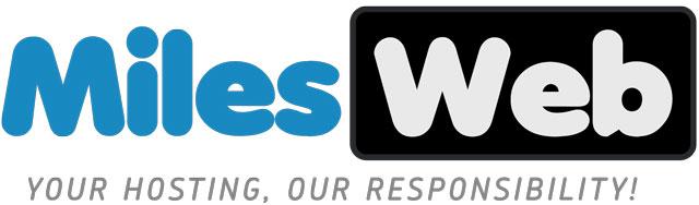 miles-web-hosting