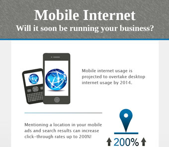 mobile-internet-infographic