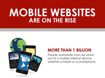 mobile-website-considerations
