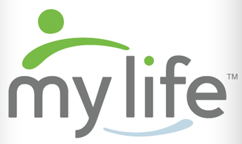 mylife-manage-online-identities