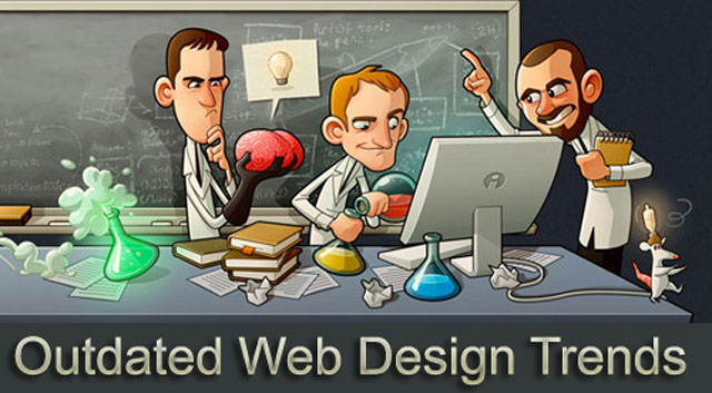 outdated web design trends you might still be using outdated web design trends you need to forget in 2017