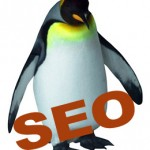 post-penguin-seo