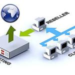 reseller-hosting-explained