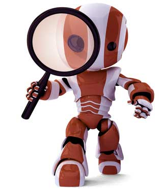 search-engine-friendly