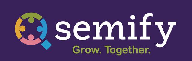 semify logo