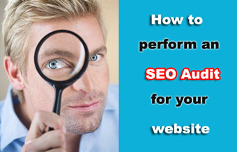 seo-audit-a-website