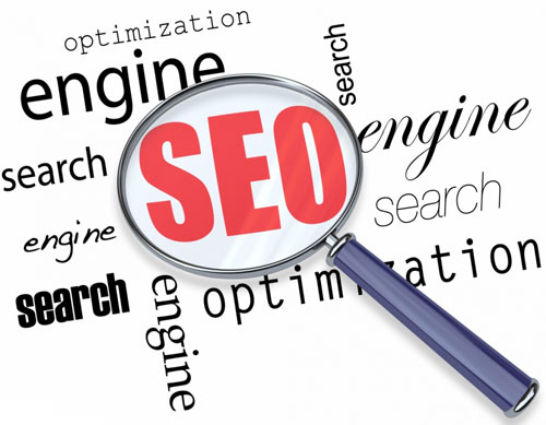 seo-services-for-business