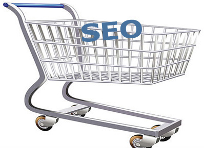 shopping-cart-seo