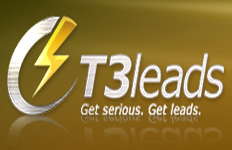 t3-leads