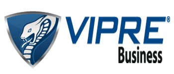 VIPER business antivirus