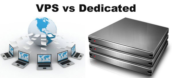 vps-vs-dedicated