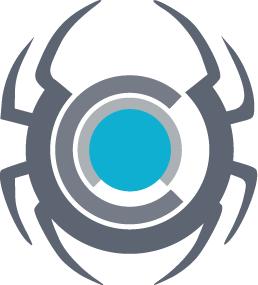 web-tarantula